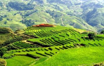 Mystical Vietnam 12 days